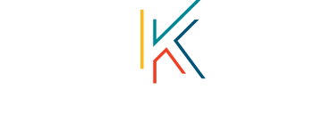 Krakoff Communications