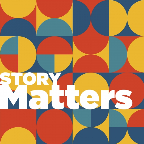 StoryMatters