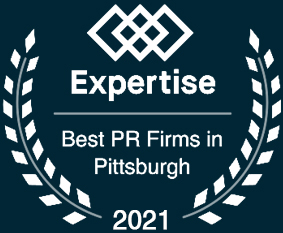 Expertise - 2020 Best PR Firms in Pittsburgh